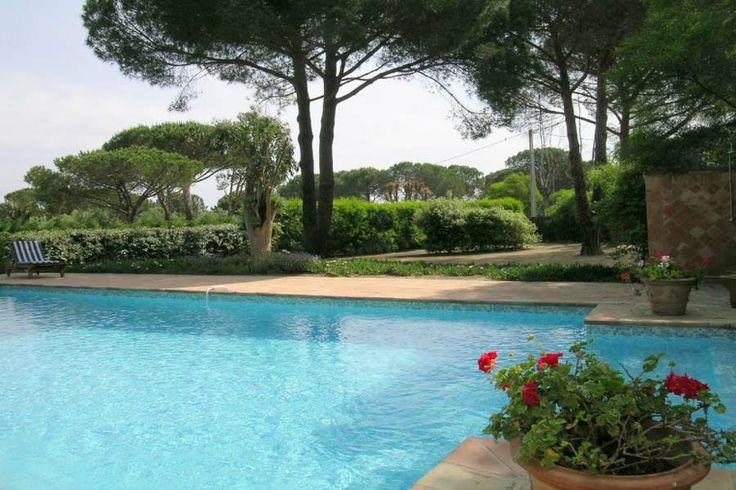 Villas to rent St Tropez Cosima | St Tropez St Tropez Villa Rentals | Holiday Villas in Saint Tropez