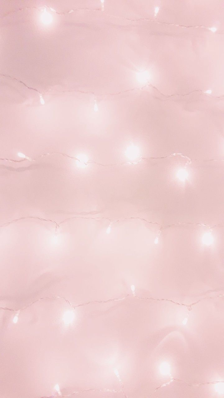 Light Pink Aesthetic Wallpapers Top Free Light Pink Aesthetic Backgrounds Wallpaperaccess In 2020 Pink Wallpaper Iphone Aesthetic Wallpapers Lit Wallpaper