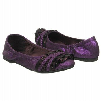 #Report                   #Kids Girls               #Report #Kids' #Moriarty #Pre/Grd #Shoes #(Purple)  Report Kids' Moriarty Pre/Grd Shoes (Purple)                                  http://www.snaproduct.com/product.aspx?PID=5867661