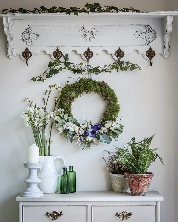 new the 10 best home decor with pictures spring greens interior rh pinterest com