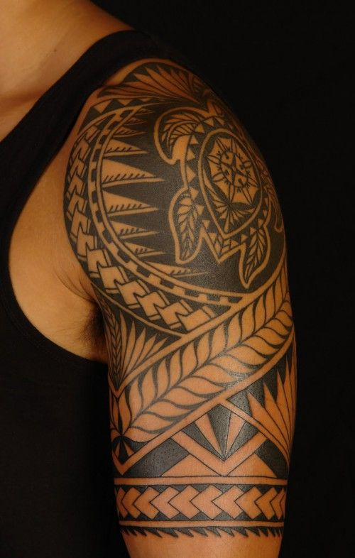 35 best images about Maori Tattoo on Pinterest | Tribal ...