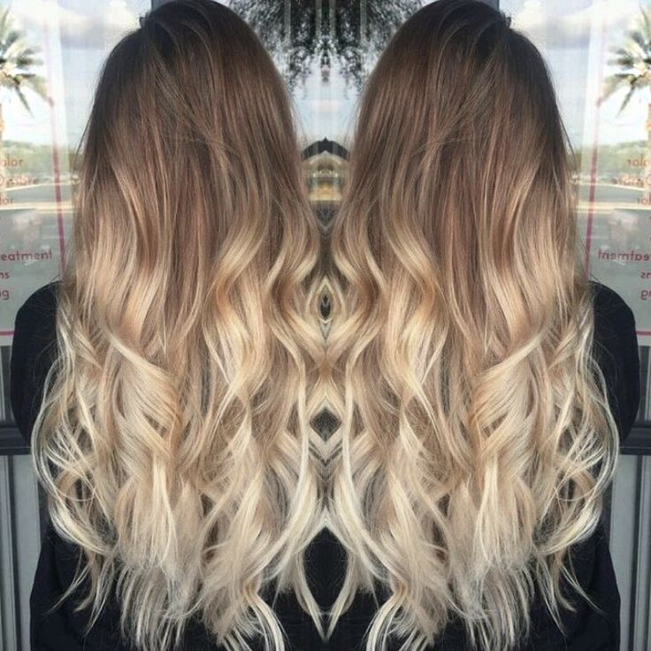 824 best my fantasy hair girls reviews images on pinterest bermuda blend ombr collection at my fantasy hair myfantasyhair pmusecretfo Gallery