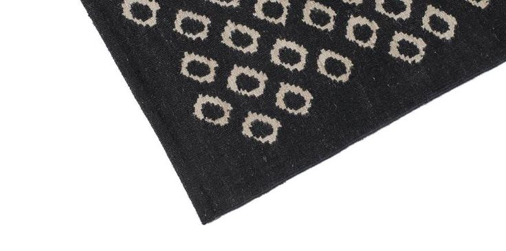 Misore | Carpet Collection | Products | Living Divani