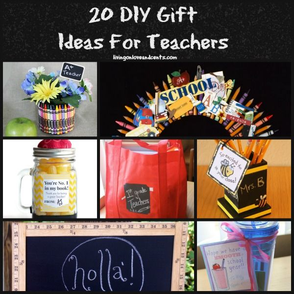 17 best images about education ideas on pinterest for Easy craft gift ideas