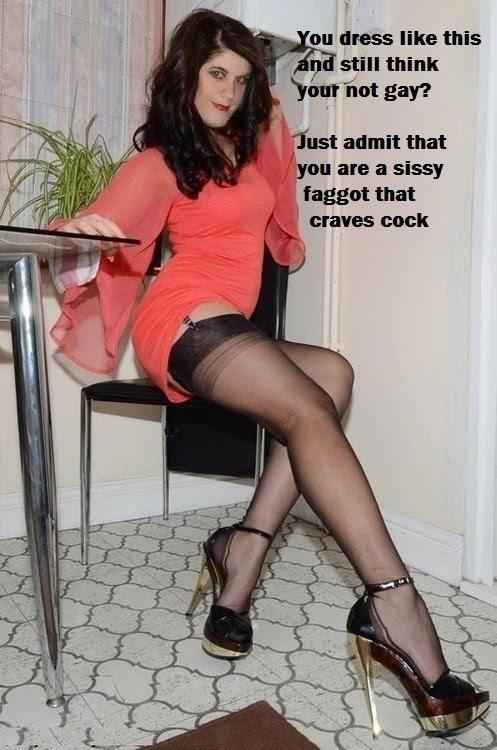 Real amateur slut wives