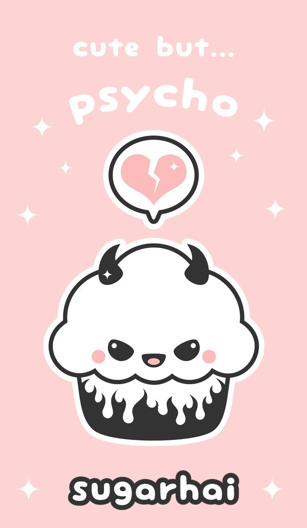 91 best Kawaii Cupcakes, Cakes, & Pies images on Pinterest