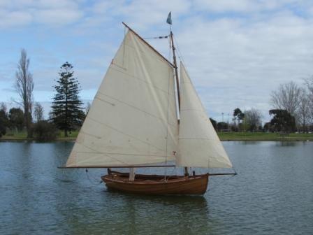 84 Best Sailing Paddling Images On Pinterest