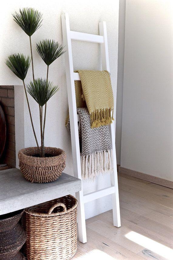 a40adfa0bad7753b68fbbb3a48297772 living room white wood plant living room decor