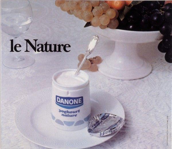 Наука + йогурт: здоровье и долголетие - http://vipmodnica.ru/nauka-jogurt-zdorove-i-dolgoletie/