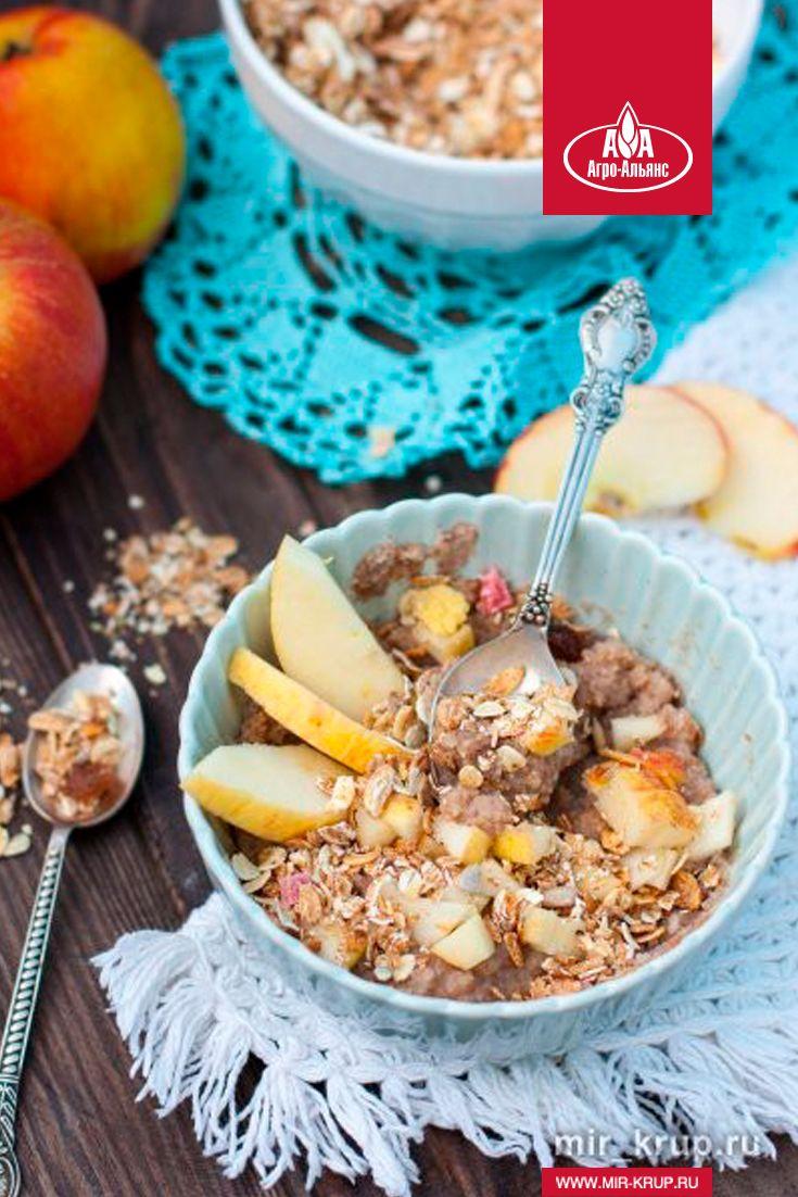 Завтрак в пост рецепты с фото простые этого