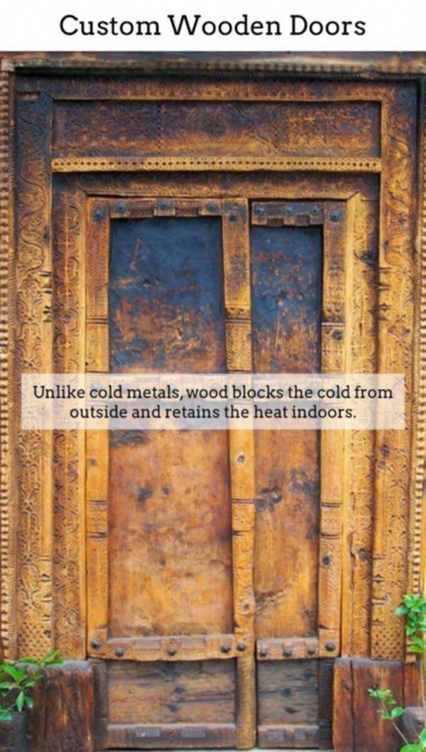 Interior Door Styles Best Place To Buy Interior Doors Prehung