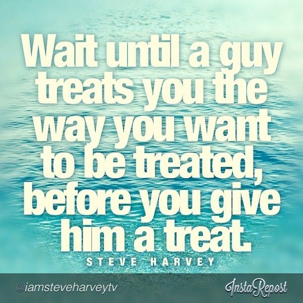 Steve Harvey Quotes Classy 32 Best Steve Harvey Quotes For Woman About Men Images On Pinterest