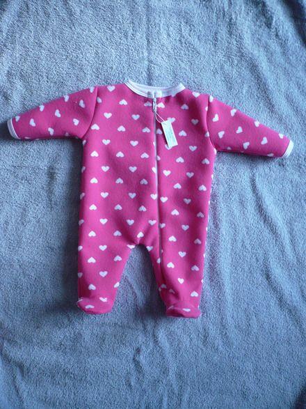 14 Best Pijamas Para Ni 241 Os Images On Pinterest Baby Boy