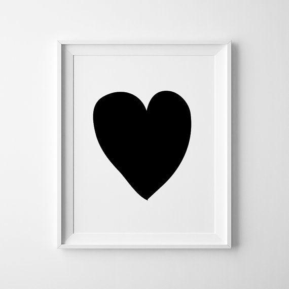 ber ideen zu poster schwarz wei auf pinterest schwarz und wei skandinavisches. Black Bedroom Furniture Sets. Home Design Ideas
