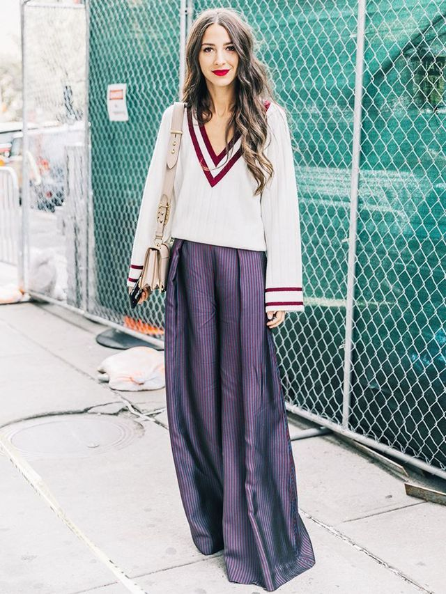 Saturday Night Style: What to Wear to a House Party