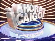 ¡Ahora Caigo! http://www.antena3.com/programas/ahora-caigo/
