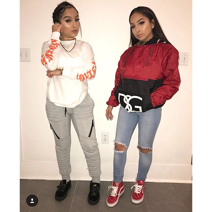 baabyemmiillyy siangie twins twin outfits outfits