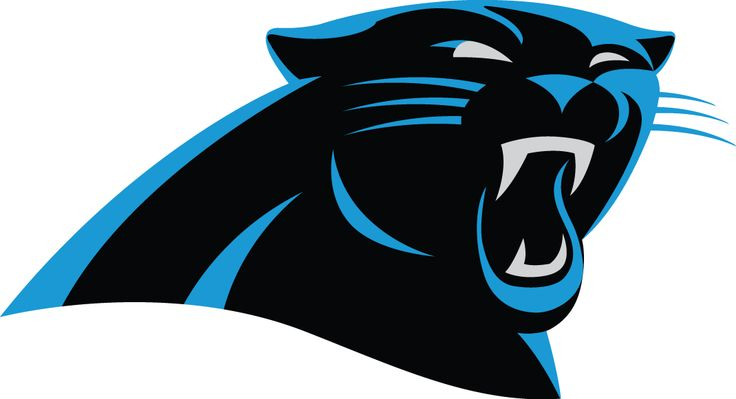 NFL Rumors: Carolina Panthers looking to add young defensive linemen - http://www.sportsrageous.com/nfl/nfl-rumors-carolina-panthers-looking-add-young-defensive-linemen/39827/