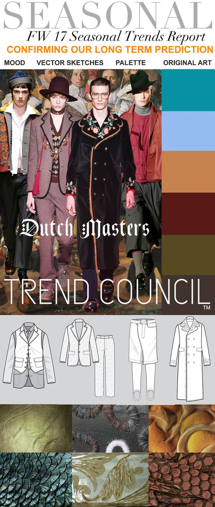 Best 25 trend council ideas on pinterest fashion for 2050 fashion predictions