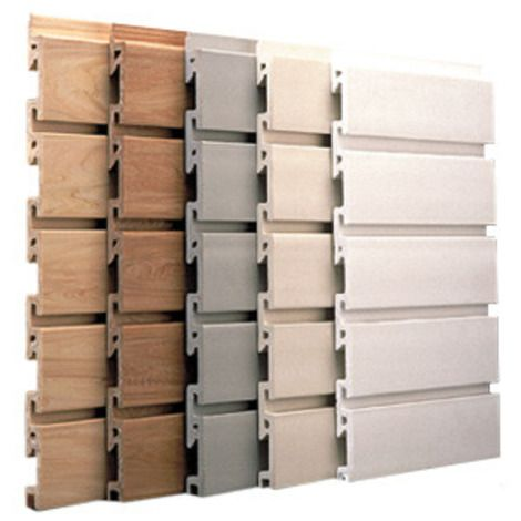 Check out our products!! Wall Logic hooks with CamLok for StoreWALL panels.  - Check out http://walllogic-pty.crushpath.me/wall-logic/spots/7