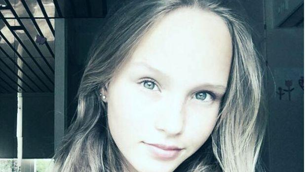 Hoevelaken in shock om gedode Romy: 'Ze was een heel fijne leerling'