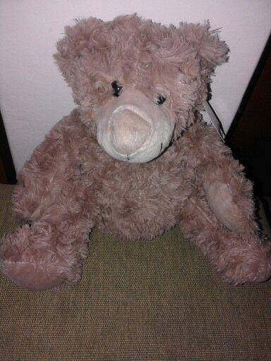 #ty#teddy