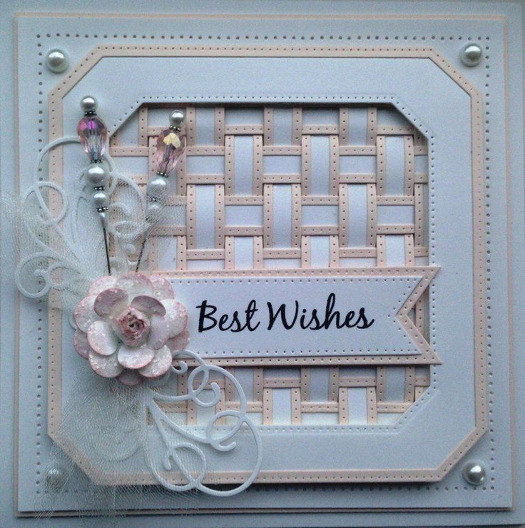 NEW CREATIVE EXPRESSIONS Craft Dies Sue Wilson THE WEAVING DIES COLLECTION