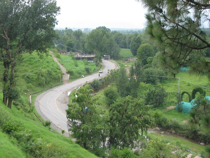 English In Italian: 1000+ Images About Valleys Of Pakistan On Pinterest