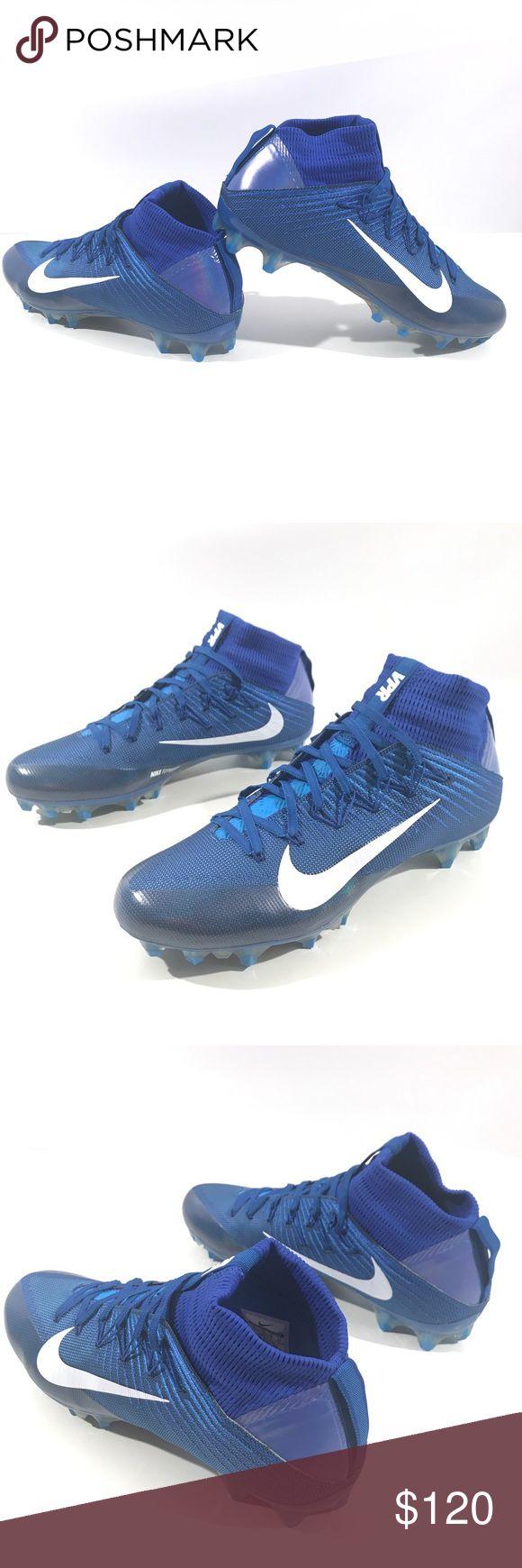 New men's nike vapor untouchable 2 football cleats. Nike VaporShoe BagFootball  ...