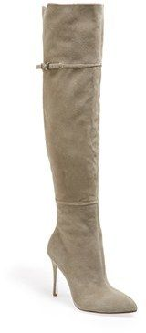 Kristin Cavallari 'Cassie' Over the Knee Boot
