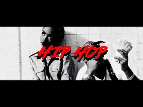 HIP HOP - BOOM BAP GUITAR CLASSIC BEAT RAP HIP HOP INSTRUMENTAL [uso libre]