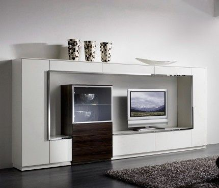 17 Best Images About Media And Living Room Storage Ideas On Pinterest Tvs Entertainment Units