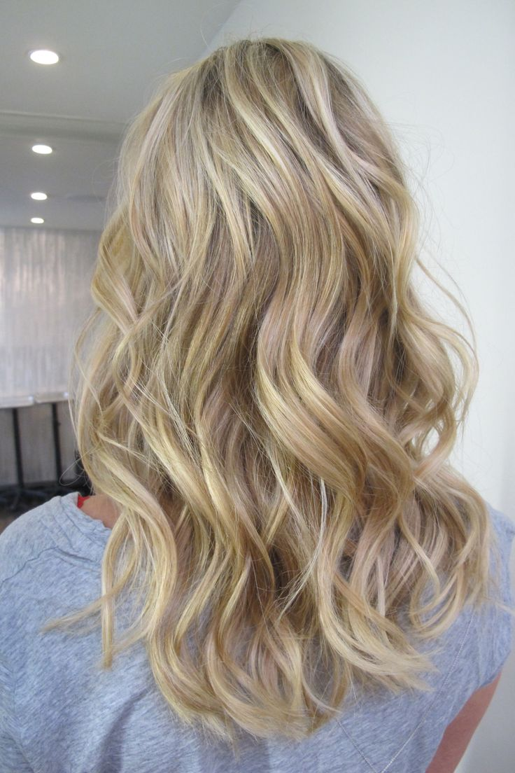521 best blonde hair ideas images on pinterest hairstyle hair need some hair color and cut inspiration all hair pictureswork by our talented team at jonathan george salon pmusecretfo Choice Image