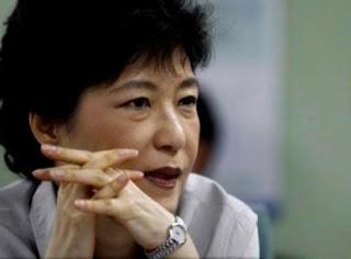 Escándalo sexual azota Oficina Presidencial de Corea del Sur