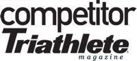 RunnersWeb  Triathlon: USA Triathlon Renews Partnerships with Triathlete Magazine, FuelBelt, Normatec and Avis Budget Group