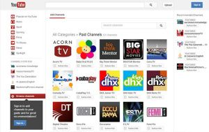 YouTube a popular search engine is second only to Google. This search engine friendly social network medium is fast becoming a crucial area in today's online marketing campaigns and strategies.