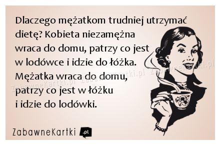 Dlaczego? - ::: ZabawneKartki.pl :::