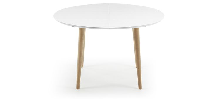 1000 images about meubles on pinterest ikea billy dining sets and bar - Dressing extensible ikea ...