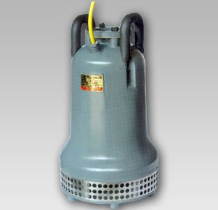 TL Series (CompactPump For Mass Dewatering)