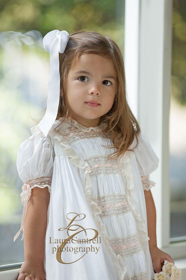 Such a beauty!  www.lauracantrellphotography.com 251-476-4331