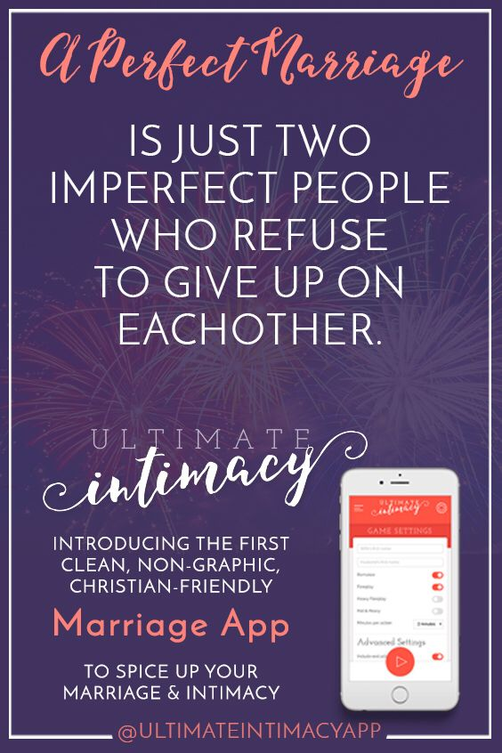 Download The Free Ultimate Intimacy App Marriage App Intimate