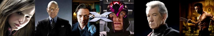 "Bryan Singer Talks X-MEN: DAYS OF FUTURE PAST, Says He'll ""Correct A Few Things"""
