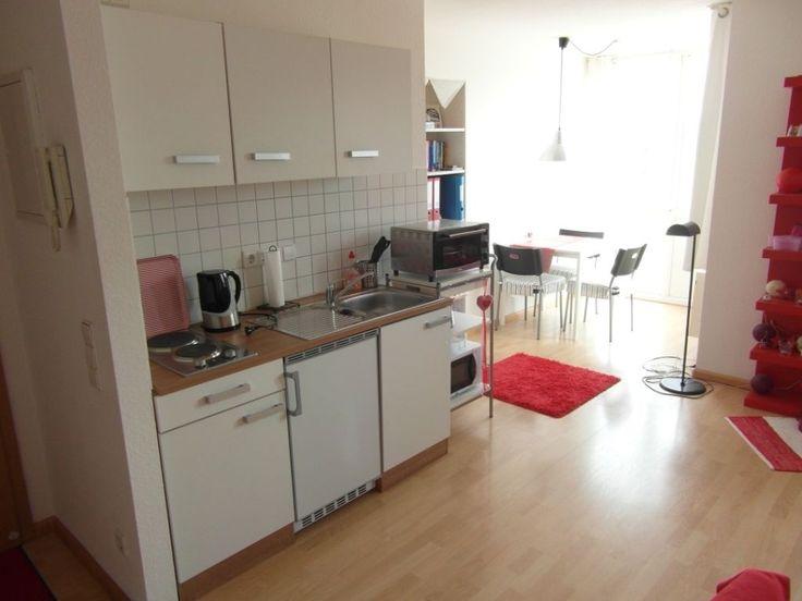 Die besten 25+ Wohnung in freiburg Ideen auf Pinterest Ikea - esszimmer kirchzarten