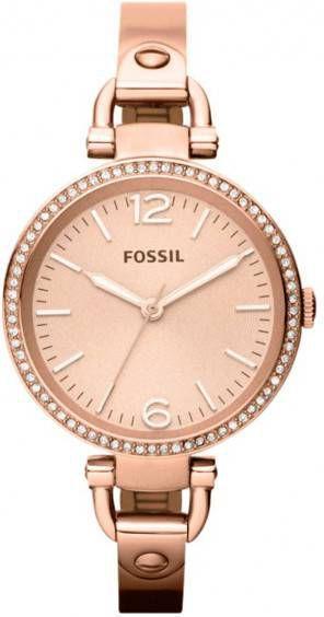 Fossil Horloge ES3226 online kopen