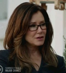 mary-mcdonnell-so-hot-two-nude-woman-masterbating