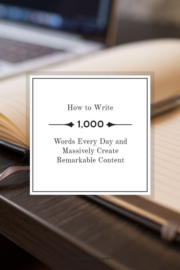 Writing is an essential part of running a blog or online business. In the…