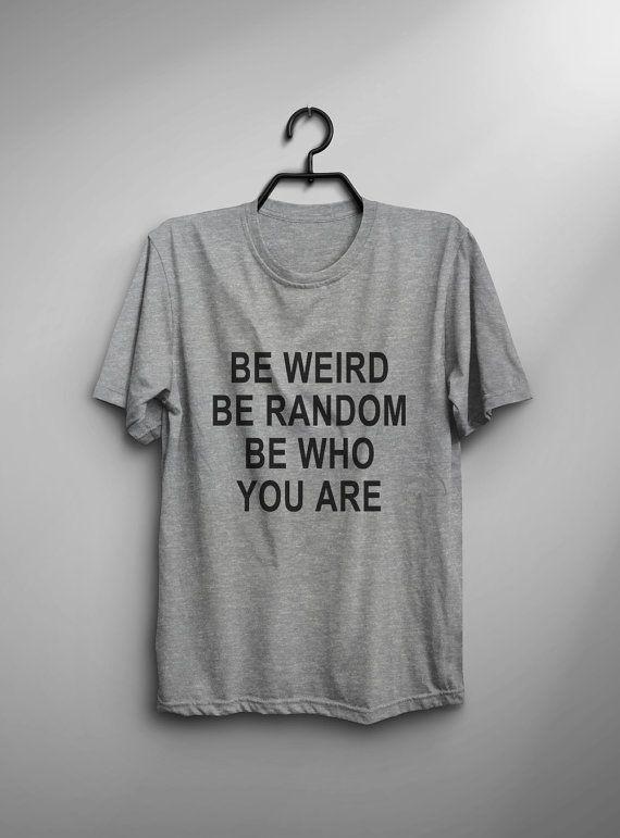 Lustige komisch-T-Shirt mit Spruch T-Shirt Tumblr Shirts für Jugendliche Kleidung Instagram Grafik T-Shirt Frauen T-shirts Geschenke für beste Freundin
