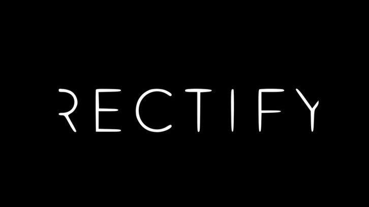 Rectify - Season 4 - SundanceTV Reveals Promo Key Art Cast Promotional Photos First Look Photos & Final Season Premiere Date