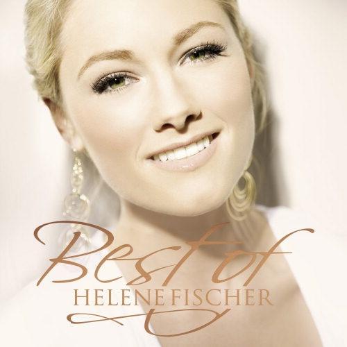 Das Best Of-Album von Helene Fischer. #weltbild #musik