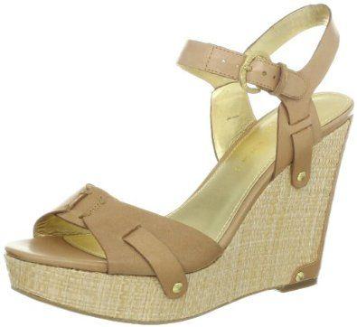 Ivanka S Shoe Lin E